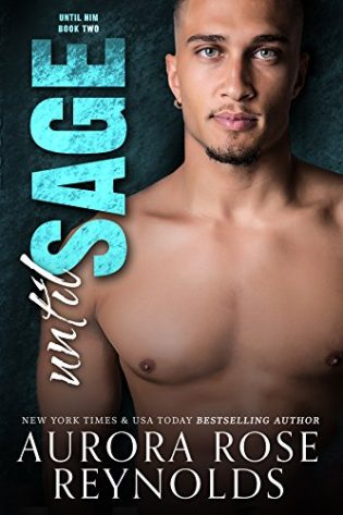 ARC Review: Until Sage by Aurora Rose Reynolds