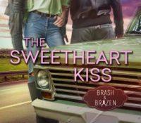 The Sweetheart Kiss by Cheryl Ann Smith