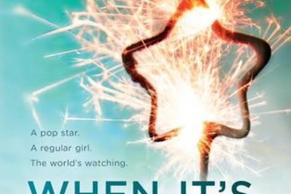 ARC Review: When It's Real by Erin Watt