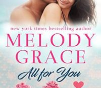 All for You by Melody Grace