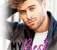 ARC Review: My Best Friend's Ex by Meghan Quinn