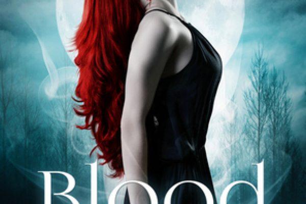 Blood Kissed by Keri Arthur