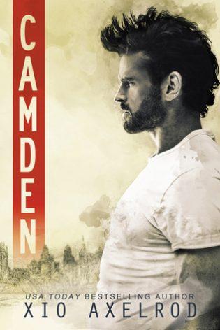 Camden by Xio Axelrod