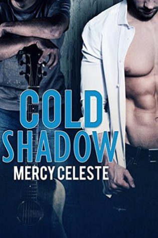 Cold Shadow by Mercy Celeste