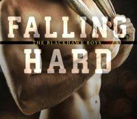 Falling Hard by Lexi Ryan
