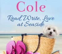 ARC Review: Read, Write and Love by Addison Cole