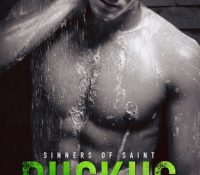 Review: Ruckus by L.J. Shen