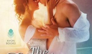 ARC Review: The Duchess Deal by Tessa Dare