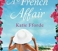 A French Affair by Katie Fforde
