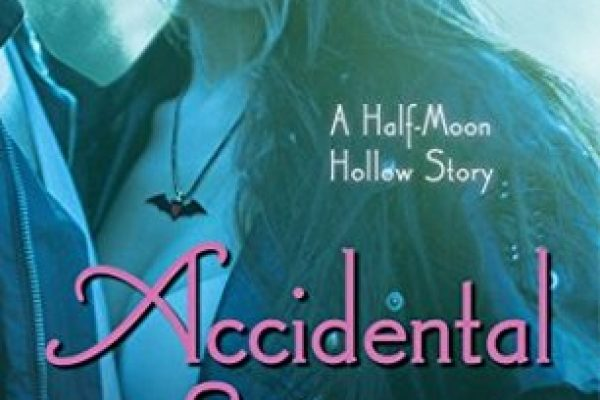 ARC Review: Accidental Sire by Molly Harper