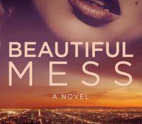 Beautiful Mess by John Herrick