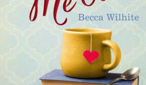 ARC Review: Check Me Out by Becca Wilhite