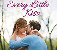 ARC Review: Every Little Kiss by Marina Adair