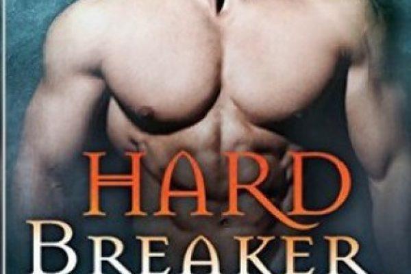 Hard Breaker by Christine Warren