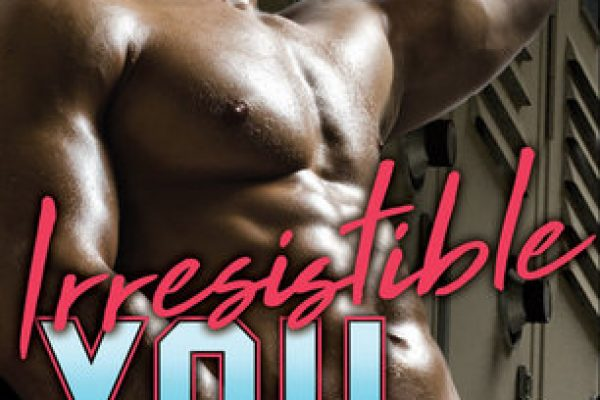 ARC Review: Irresistible You by Kate Meader