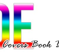 Pride Week: Recommendation from Writing Bookish Notes