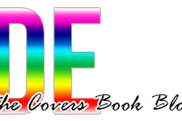 Pride Week: Recommendation from PNR Book Lover Reviews