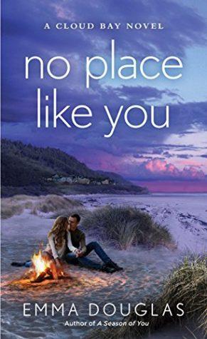 No Place Like You by Emma Douglas