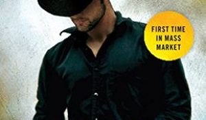 ARC Review: Rugged Texas Cowboy by Lora Leigh