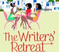 The Writers' Retreat by Indu Balachandran