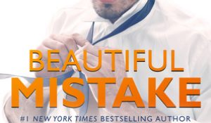 ARC Review: Beautiful Mistake by Vi Keeland