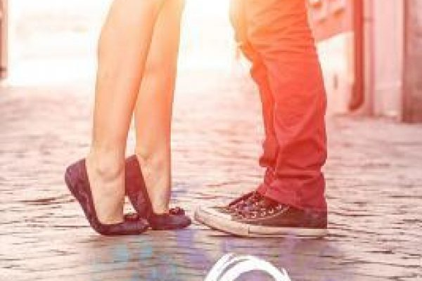 Review: Bet on Us by Rachel Higginson