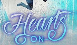 ARC Review: Hearts on Air by L.H. Cosway