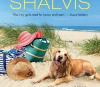 ARC Review: Lost and Found Sisters by Jill Shalvis