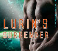Review: Lurin's Surrender by Marie Harte
