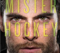 ARC Review: Mister Hockey by Lia Riley