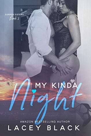 My Kinda Night by Lacey Black
