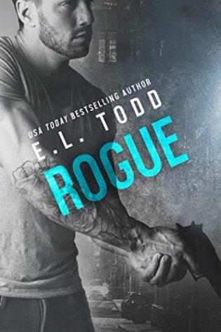 Rogue by E.L. Todd