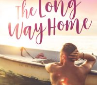 The Long Way Home by Jasinda Wilder