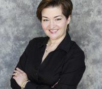 Author Override: Lara Adrian