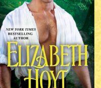 ARC Review: Duke of Desire by Elizabeth Hoyt
