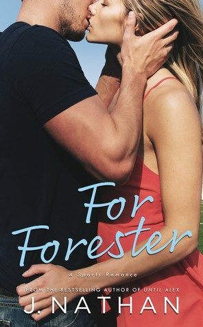 For Forester by J. Nathan