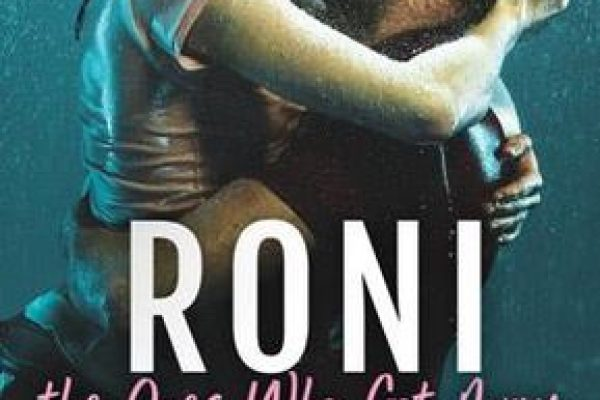 ARC Review: The Ones Who Got Away by Roni Loren