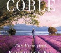 The View from Rainshadow Bay by Colleen Coble
