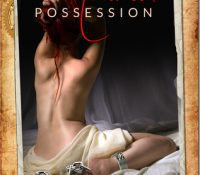 ARC Review: Acquired Possession by Cari Silverwood