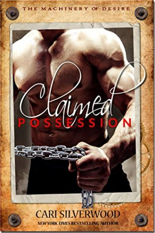 ARC Review: Claimed Possession by Cari Silverwood