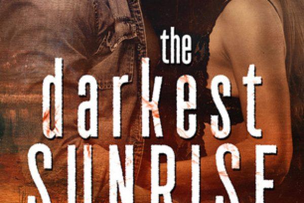 Review: The Darkest Sunrise by Aly Martinez