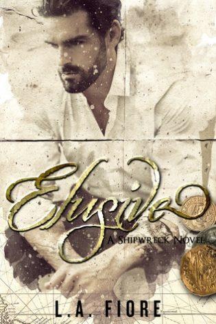 Elusive by L.A. Fiore