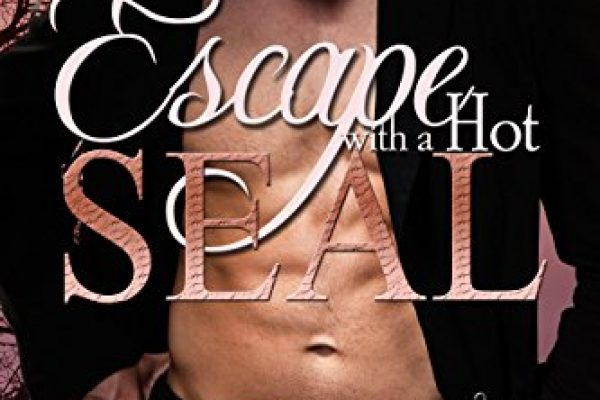 Escape with a Hot SEAL by Cat Johnson
