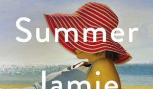 Review: The Forever Summer by Jamie Brenner