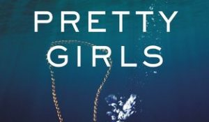 Review: Pretty Girls by Karin Slaughter
