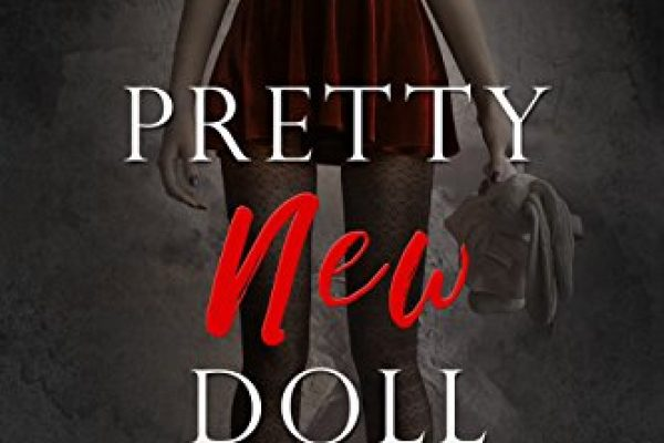 Pretty New Doll by Ker Dukey and K. Webster