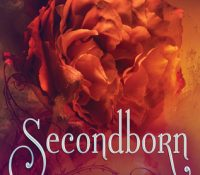 Review: Secondborn by Amy A. Bartol
