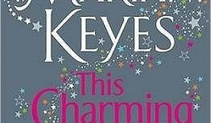 Review: This Charming Man by Marian Keyes