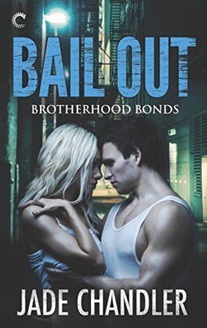 Bail Out by Jade Chandler