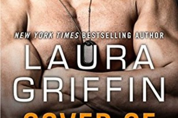 Cover of Night by Laura Griffin